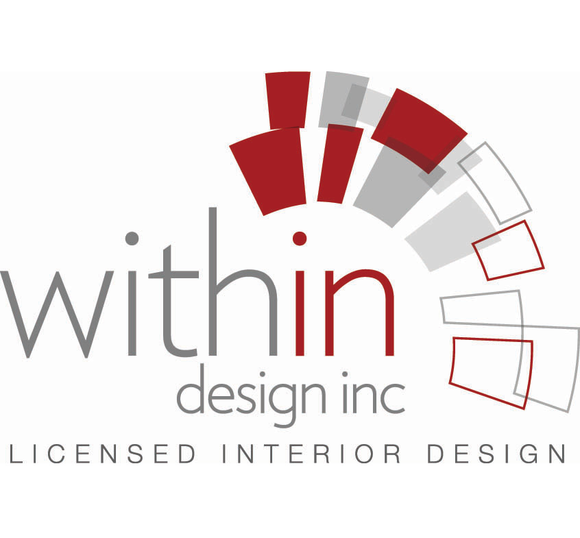 Within Design